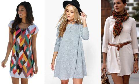 Как одеваться стильно и недорого: 7 модных заповедей
