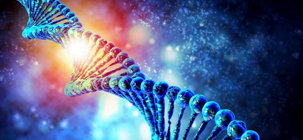 Муковисцидоз - генетическое заболевание