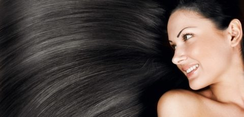 Касторовое масло для волос — применение в домашних условиях