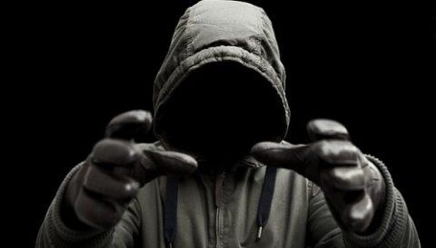 Тест: психопат ли вы?