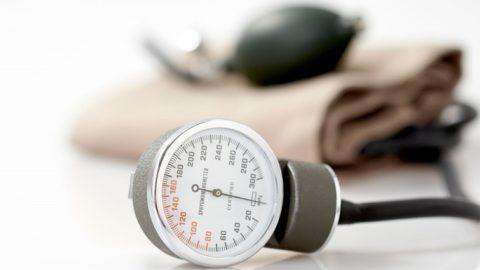 Артериальное давление (АД) — что это такое, как измерить, нормальные показатели, таблица по возрасту