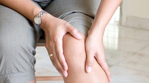 5 продуктов, которые не стоит употреблять при артрите