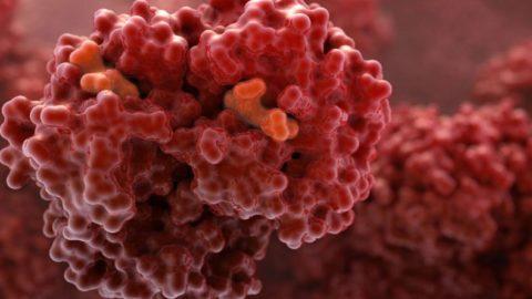 Метгемоглобинемия: причины, типы, симптомы и лечение