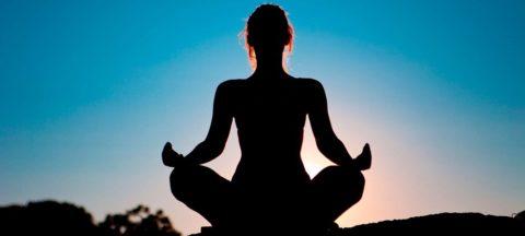 6 способов оптимизации физического, эмоционального и психического здоровья