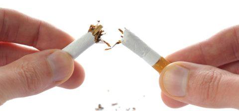 Натуральные травы и эфирные масла, которые помогут бросить курить в домашних условиях