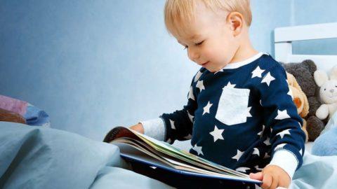 Интеллектуальные игры для маленьких детей