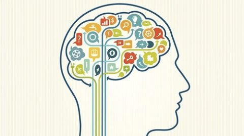 Тест: стоит ли вам доверять своей памяти?