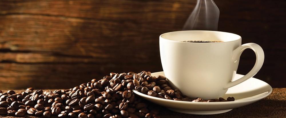 Аллергия на кофеин: симптомы, причины, лечение
