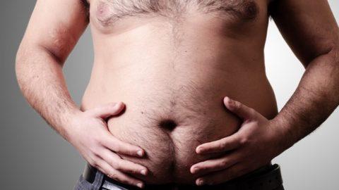 4 ошибки в диете
