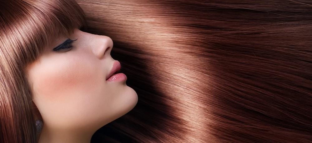 10 советов по уходу за волосами