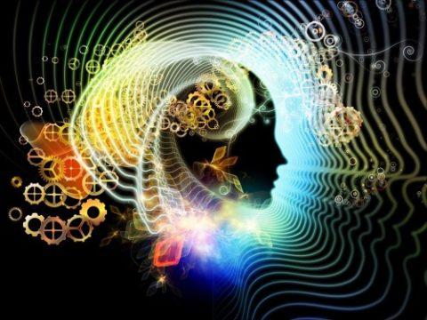 Тест: что у вас в подсознании?