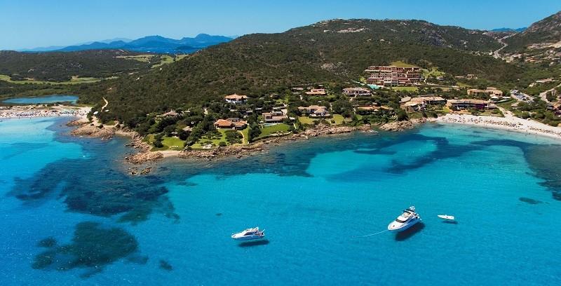 Сардиния (Sardegna)