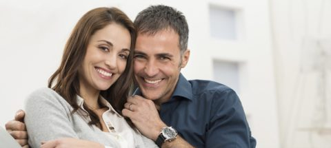 Как предотвратить измену мужа — советы психолога