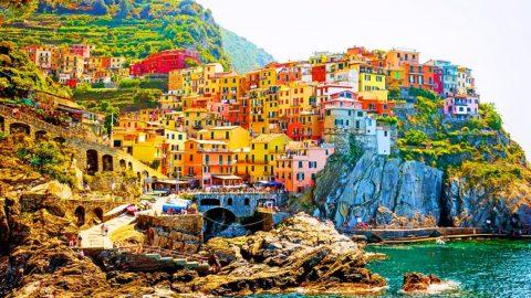 Отдых в Италии. Что нужно знать туристу?