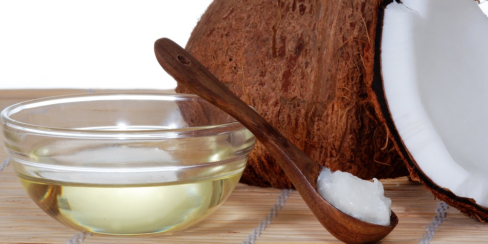 Кокосовое масло полезно или вредно?
