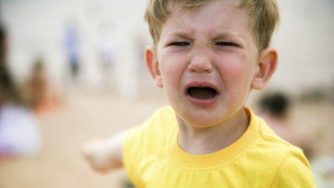 Главные ошибки родителей. Почему дети растут несамостоятельными?