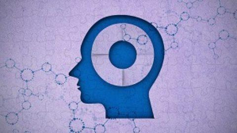 Тест на определение личностных качеств
