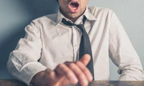 Мастурбация: вред или польза, плюсы и минусы