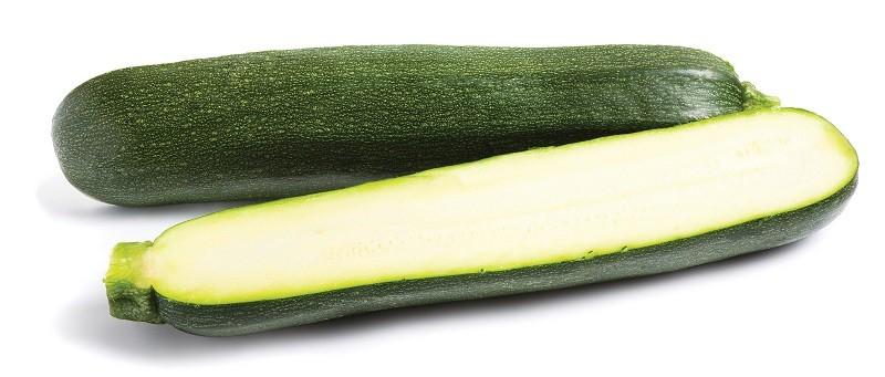 Кабачки для похудения: кабачковая диета