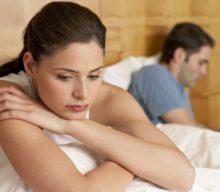 Как не ревновать мужчину — советы психологов