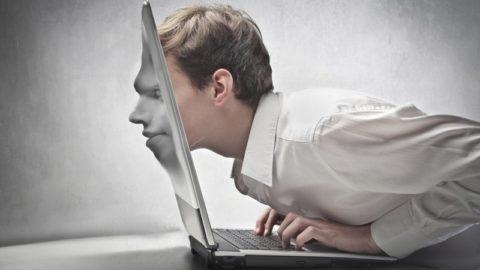 Как сосредоточиться на работе и не отвлекаться?