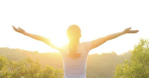 Витамин D эффективен при лечении и профилактики заболеваний печени, рака