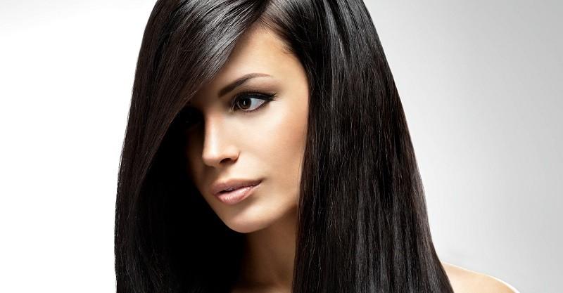 Уходу за волосами - советы