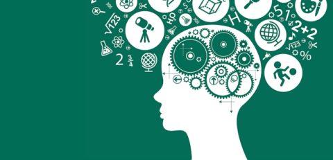 12 психологических приемов, которые будут полезны каждому