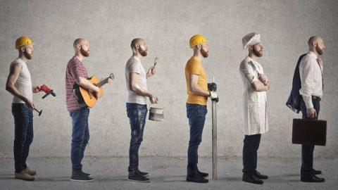 Пора сменить работу: 10 причин
