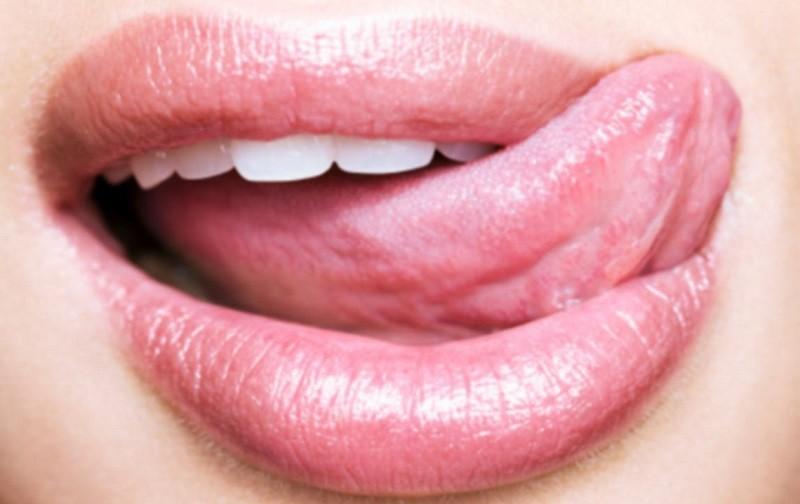 Соленый привкус: во рту причины