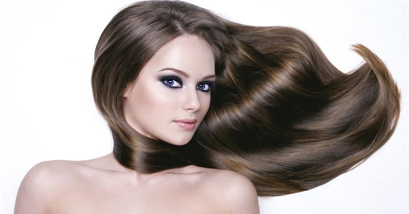Как сделать что бы волосы стояли вверх 615