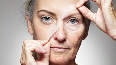 Как вернуть коже упругость — 7 советов специалиста