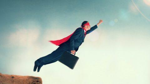 Как осуществить свою мечту: пошаговое руководство, советы