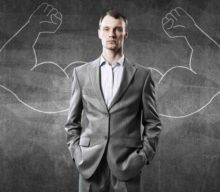 26 признаков сильной личности