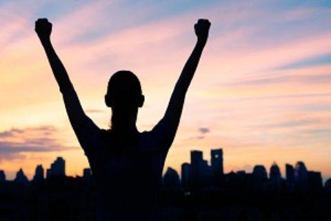 Тест: что приведет вас к успеху?