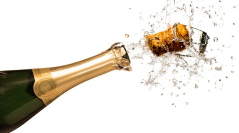 Шампанское: польза и вред, история, технология, с чем пить